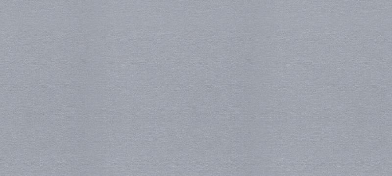 Metbrush silver - Art. 4361002