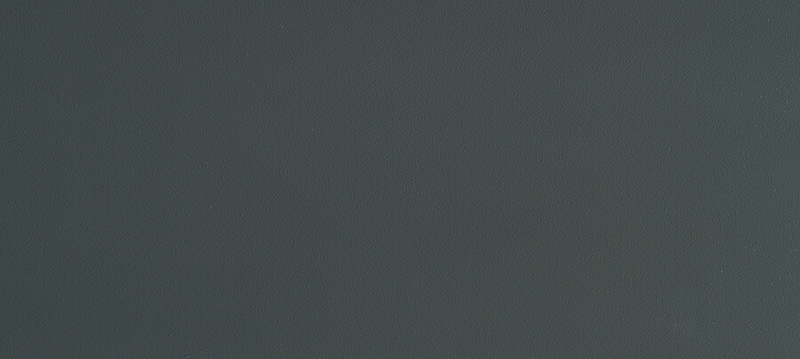 RAL 7012 - Basaltgrau glatt - Art. 4367048
