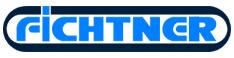 Fichtner Logo