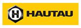 Hautau Logo